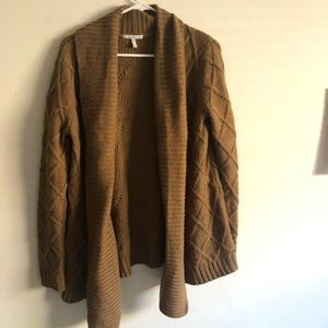O'Neill knit sweater